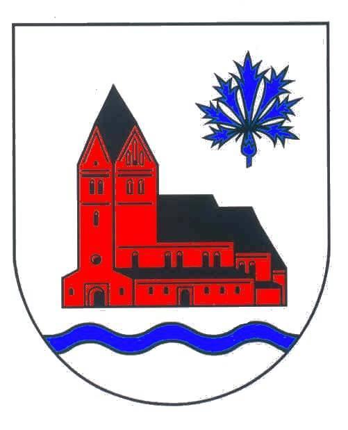 Wappen GemeindeAltenkrempe, Kreis Ostholstein