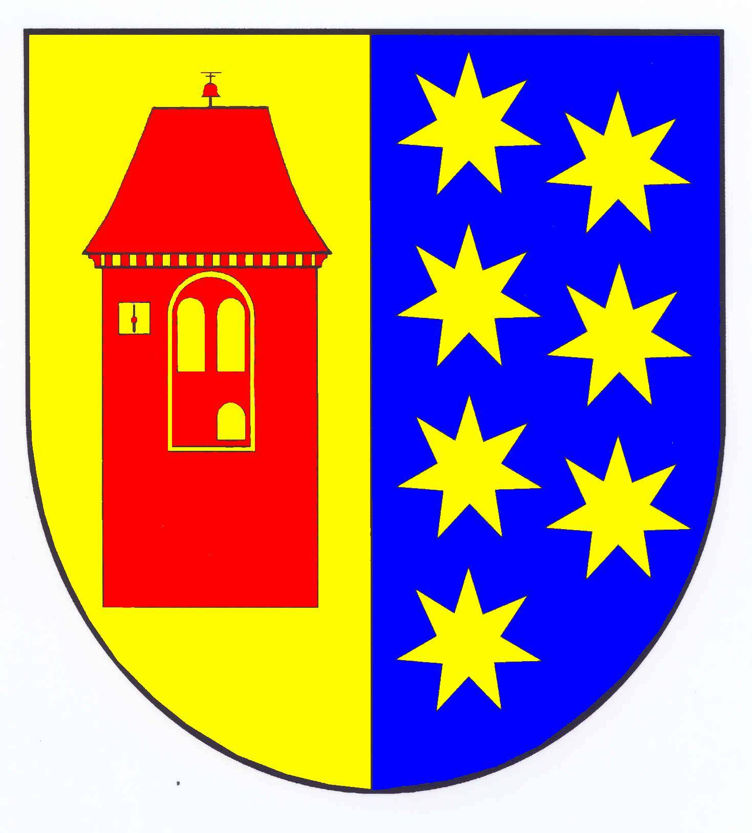 Gemeinde Lensahn