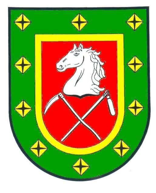 Amt Schleswig