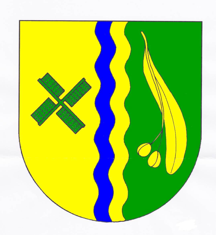 Wappen GemeindeBöel, Kreis Schleswig-Flensburg