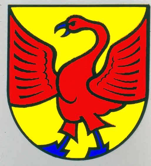Wappen GemeindeElskop, Kreis Steinburg