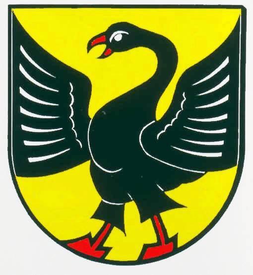 Wappen GemeindeGrevenkop, Kreis Steinburg