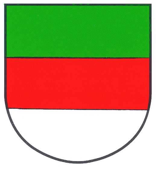 Wappen GemeindeHelgoland, Kreis Pinneberg