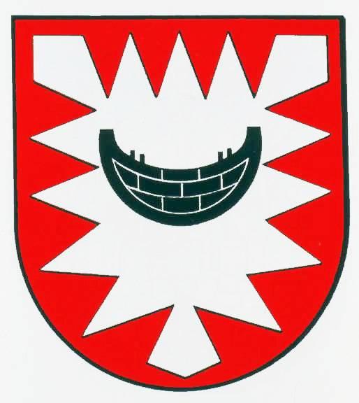 Wappen kreisfreie StadtKiel