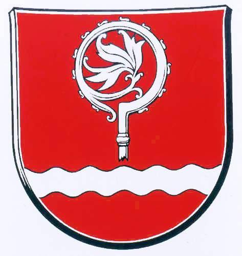 Wappen GemeindeKlausdorf, Kreis Plön