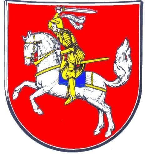 Wappen Kreis Dithmarschen