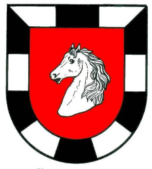 Wappen Kreis Herzogtum Lauenburg