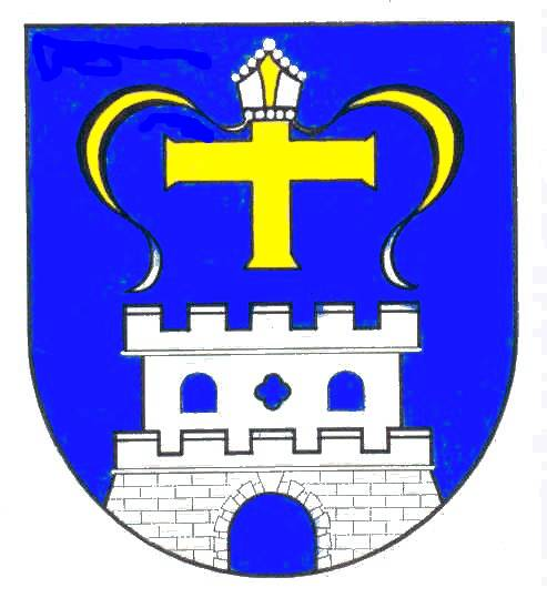 Wappen Kreis Ostholstein
