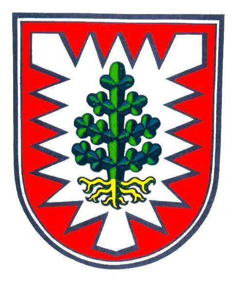 Wappen Kreis Pinneberg