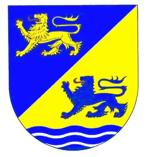 Wappen Kreis Schleswig-Flensburg