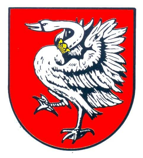 Wappen Kreis Stormarn