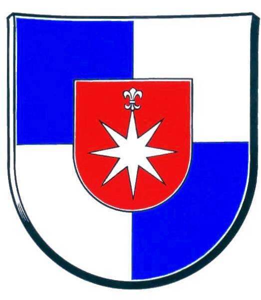 Wappen StadtNorderstedt, Kreis Segeberg
