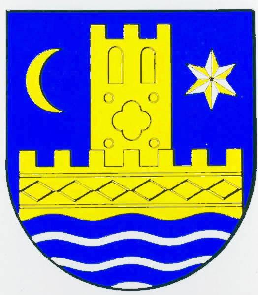 Wappen StadtSchleswig, Kreis Schleswig-Flensburg