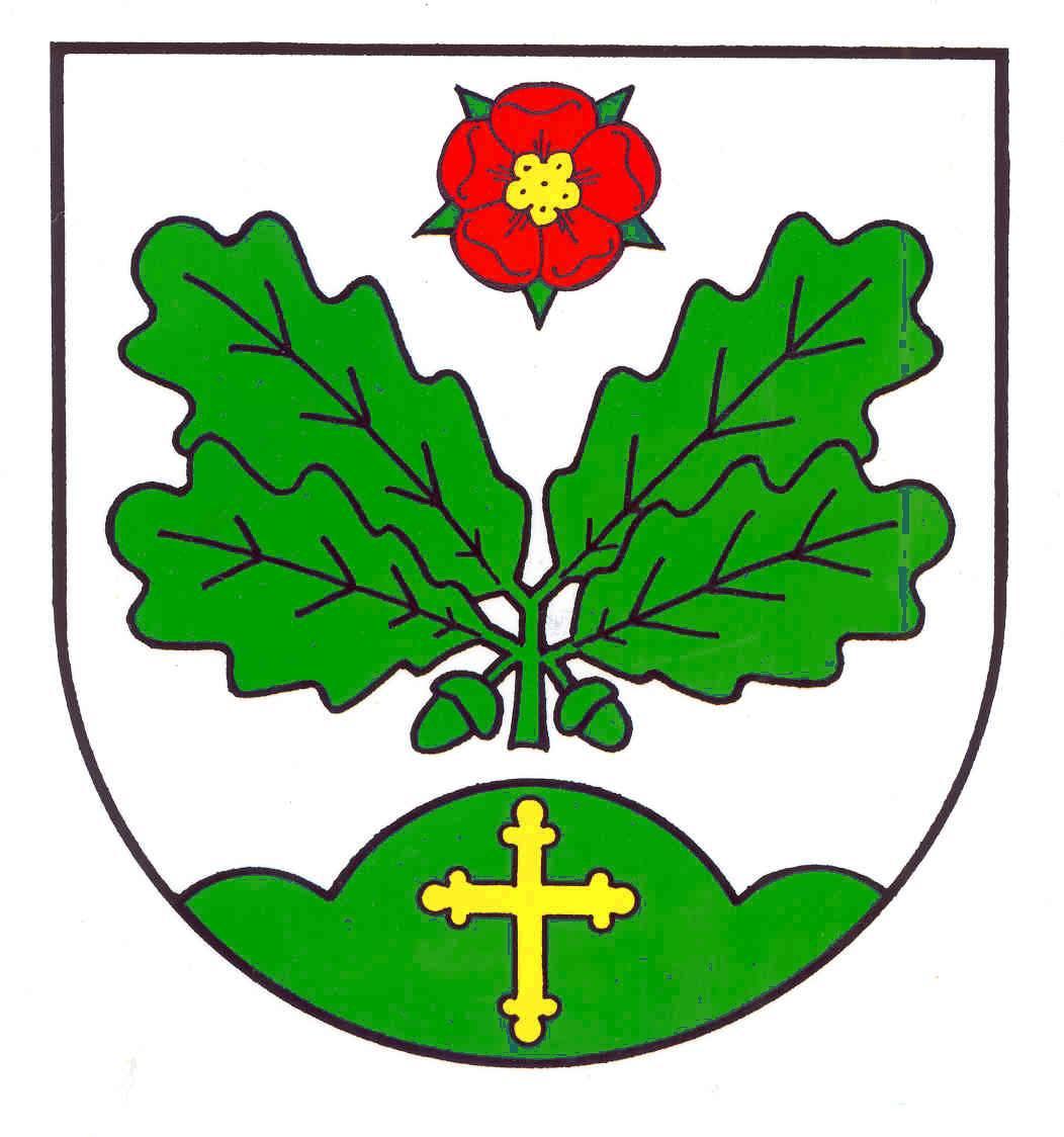 Wappen GemeindeSchönwalde, Kreis Ostholstein