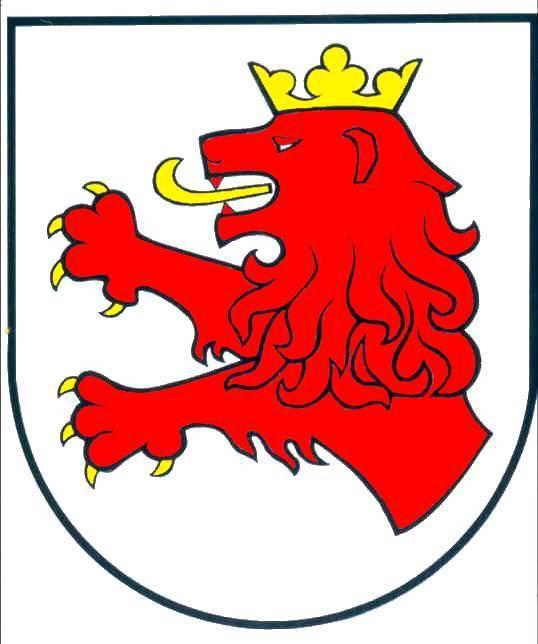 Wappen GemeindeSteinhorst, Kreis Herzogtum Lauenburg