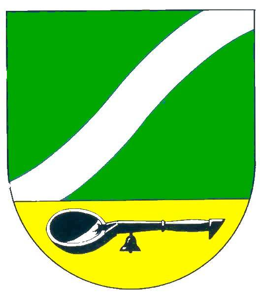 Wappen GemeindeSterup, Kreis Schleswig-Flensburg