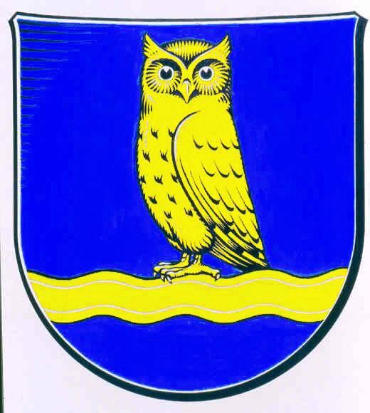 Wappen GemeindeTarp, Kreis Schleswig-Flensburg